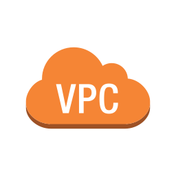 Aws Security Cloudoptics Multi Cloud Security Compliance Platform