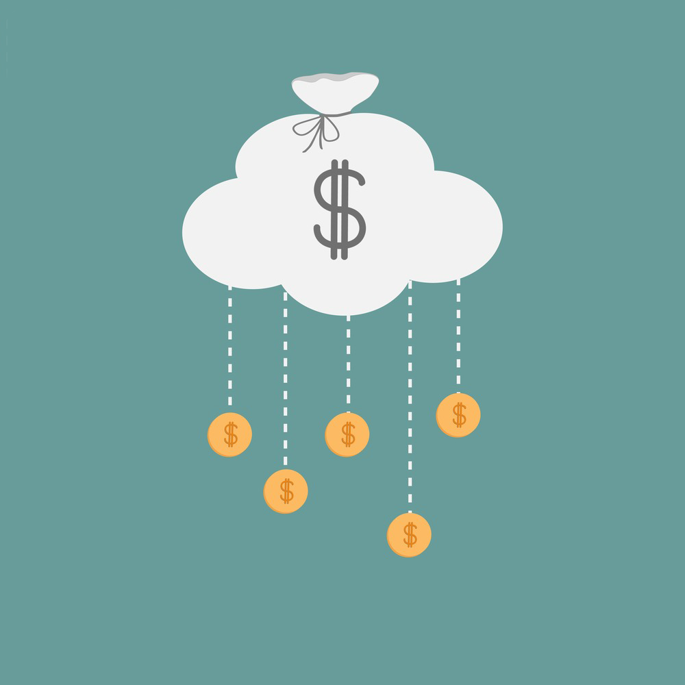 Cloud Cost optimization